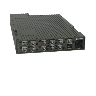 Rugged Military 19 2 Switches Mildef Global Supplier Of